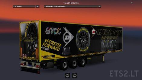 dunlop-motorsport-tyres-2