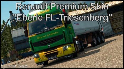 Eberle-Triesenberg-1