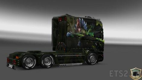 Elven-Archer-2
