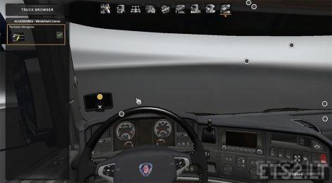 Engine-+-Xenon-3