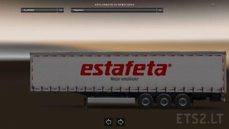 estafeta-2