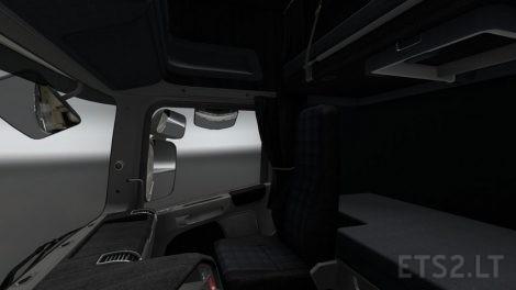Exclusive-Black-Interior-2