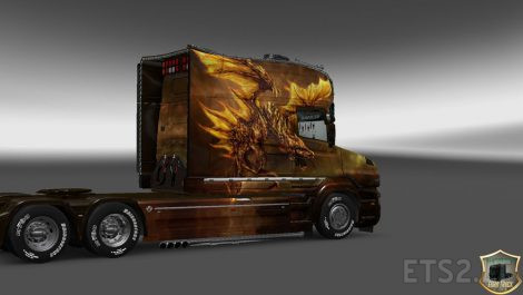 fire-dragon-2