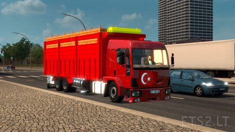 ford-cargo-2520l-1