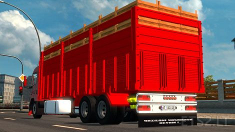 ford-cargo-2520l-2