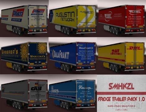 Fridge-Trailers-2