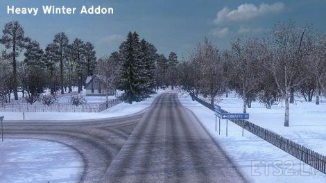 frosty-winter-weather-3