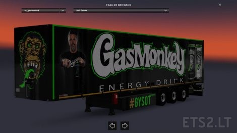 Gas-Monkey-Energy-Drink-3