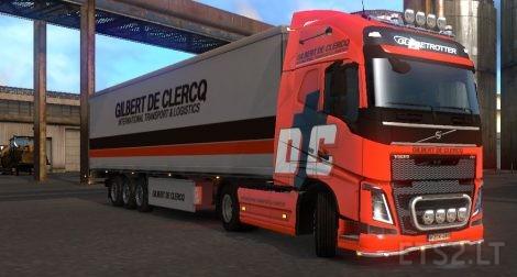 Gilbert-de-Clercq-1