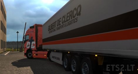 Gilbert-de-Clercq-3