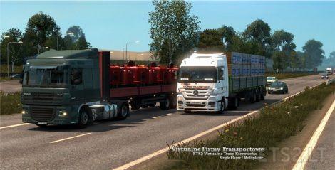 gofer-transport-poland