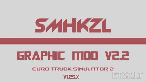 graphic-mod-2