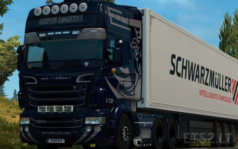 griffin-logistics-2