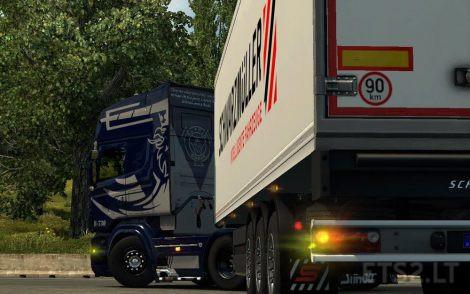 griffin-logistics-3