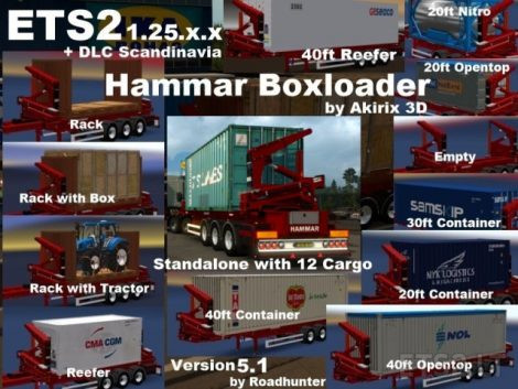 hammar-boxloader