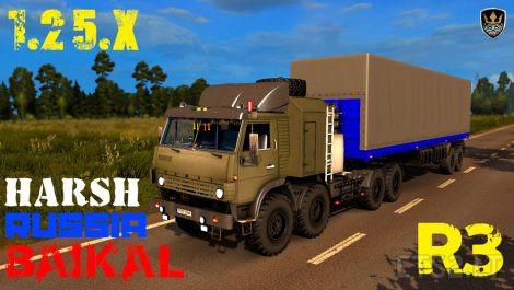 harsh-russia-baikal-r3-1
