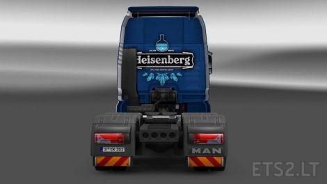 heisenberg-3
