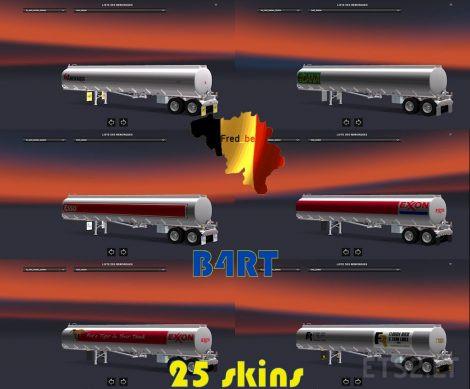 heli-tanker