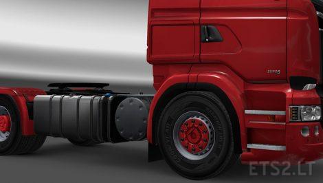 hub-reduction-axle-cap-2
