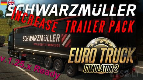 increase-schwarzmuller-trailer