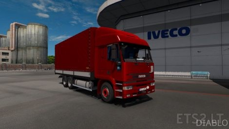 Iveco-EuroTech-and-EurorStar-1