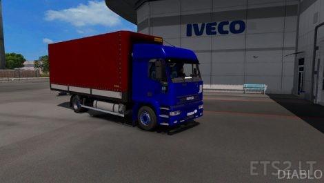 Iveco-EuroTech-and-EurorStar-2