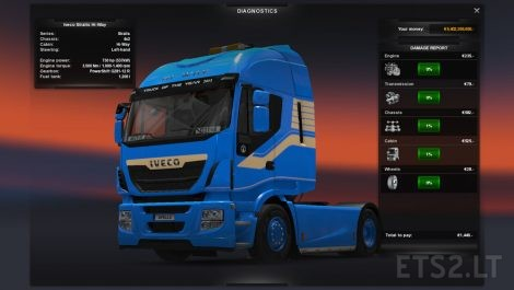 Iveco-V8-Engine-1
