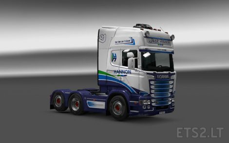 jack-hannon-transport-1