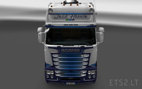 jack-hannon-transport-2