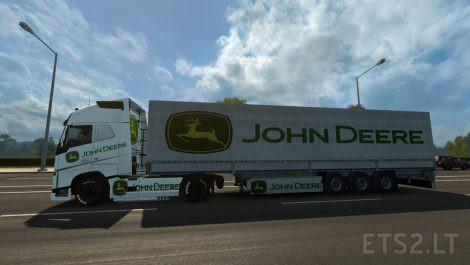 johnn-deere-2