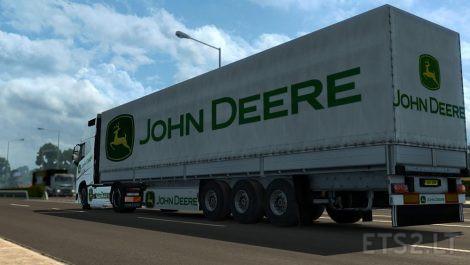 johnn-deere-3