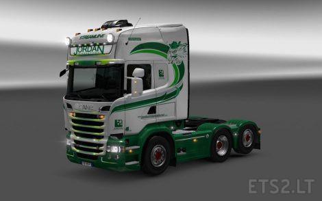 jordan-int-transport-1