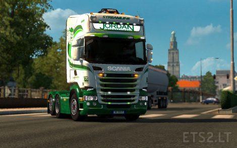 jordan-int-transport-2