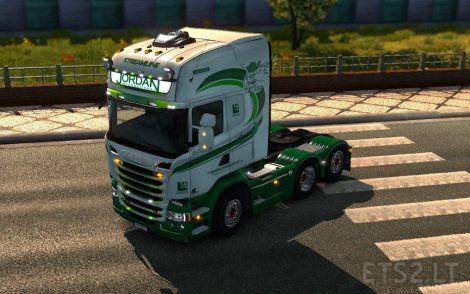jordan-int-transport-3