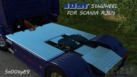 jost-5th-wheel