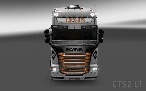 LEX-US-Logistik-3