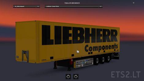 liebherr-trailer-1