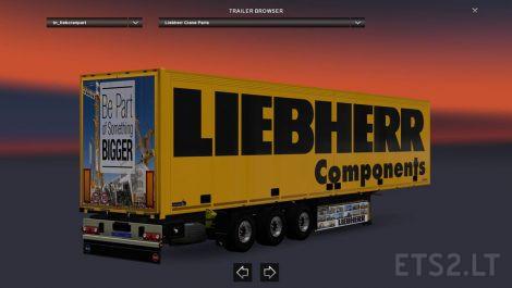 liebherr-trailer-2