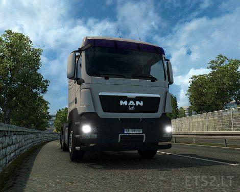 man-tgs-3