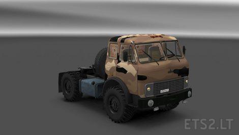 maz-504b-1
