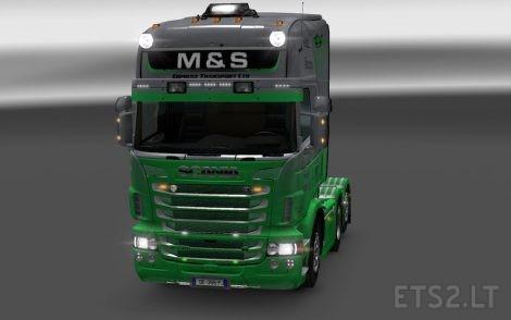 ms-express-transport-ltd-2
