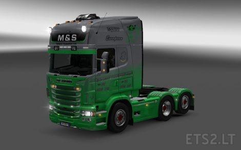 ms-express-transport-ltd-3