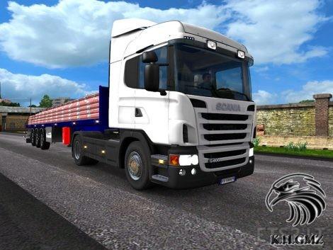 Mammut-3-axle-Flat-1
