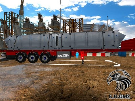 Mammut-3-axle-Flat-2