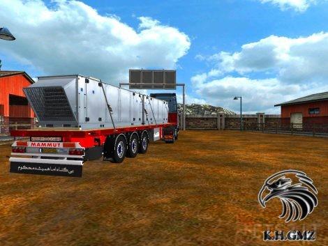 Mammut-3-axle-Flat-3