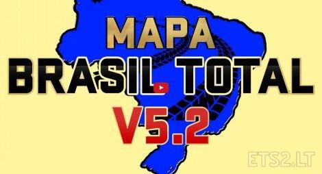 mapa-brasil-total-1
