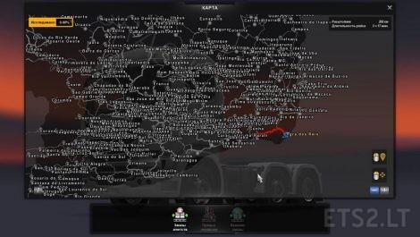 mapa-brasil-total-2