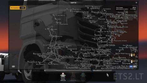 mapa-brasil-total-3