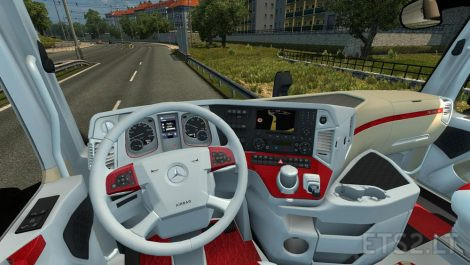 mercedes-actros-mp4-2014-white-1