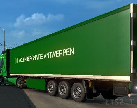Molenbergnatie-Antwerpen-2